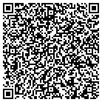 QR-код с контактной информацией организации Точка Доступа, LLC