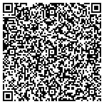 """QR-код с контактной информацией организации """"Коворкинг-центр"""", ЧП"""
