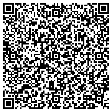 QR-код с контактной информацией организации Corp. АпостоловоАвтоТюнинг