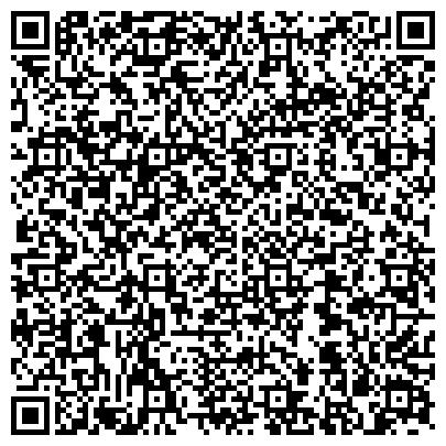 QR-код с контактной информацией организации ЧП ВикаMade - Магазин и студия изготовления сувениров