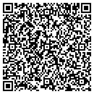 QR-код с контактной информацией организации ООО Самарский фотограф