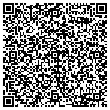 QR-код с контактной информацией организации ИП Назаренко Игорь Викторович, ИП