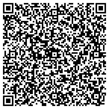 QR-код с контактной информацией организации ИП ИП Назаренко Игорь Викторович