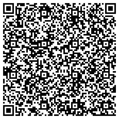 """QR-код с контактной информацией организации Corp. Автомастерская""""Автокондитерская"""""""