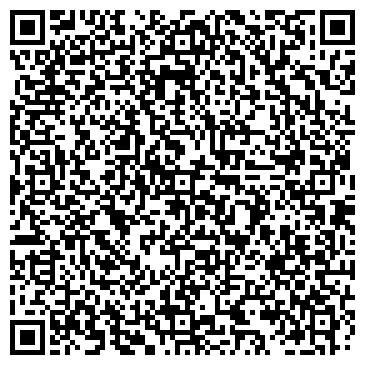 QR-код с контактной информацией организации СТ Студия Танцев Мулен Руж