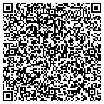 """QR-код с контактной информацией организации ООО ООО """"Профмаркет ПКФ"""""""