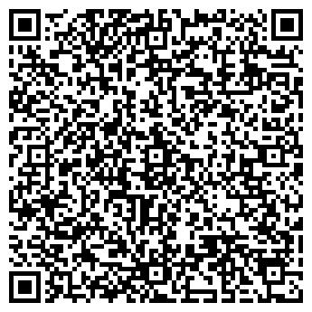 """QR-код с контактной информацией организации ТЦ """"БИЗНЕС-ПРАКТИКУМ"""""""