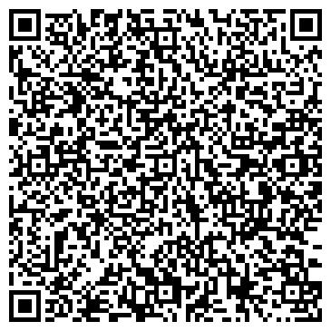 QR-код с контактной информацией организации Монолит Техникс, Частное Предприятие