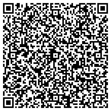 """QR-код с контактной информацией организации TOO """"SGD-GROUP"""""""