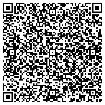 QR-код с контактной информацией организации ООО Белкорол групп