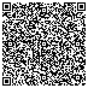 QR-код с контактной информацией организации ООО Техно Климат