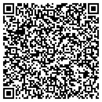 QR-код с контактной информацией организации ИП  Красько М.В.