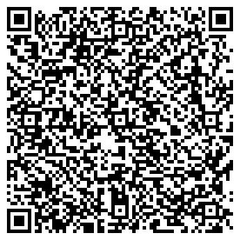 QR-код с контактной информацией организации ООО 4udesa.od.ua