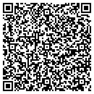 QR-код с контактной информацией организации СОБОР-СМ