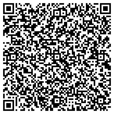 QR-код с контактной информацией организации ОП автопомощь слоним +375(29)7288672