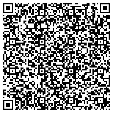 QR-код с контактной информацией организации ИП Сюркин Г.А ИП Сюркин Г.А