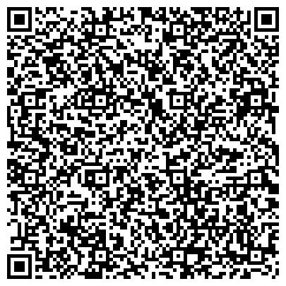 """QR-код с контактной информацией организации ФОП Сервисный центр """"Железяка"""". Бровары."""