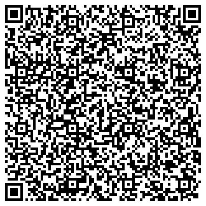 QR-код с контактной информацией организации ООО  Интернет-магазин спортивного питания Sportsila.kg.
