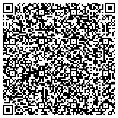 """QR-код с контактной информацией организации ООО Ломбард """"Статус""""г.Селидово ул.Карла Маркса 1а"""