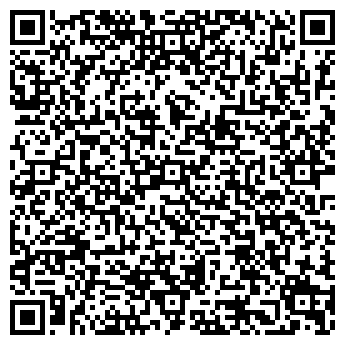 QR-код с контактной информацией организации ООО Лимпопо