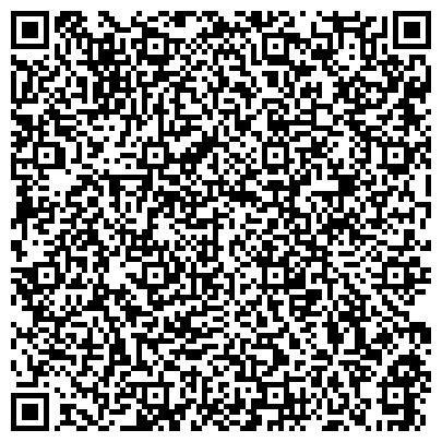 QR-код с контактной информацией организации ИП Ремонт телефонов, планшетов, компьютеров, ноутбуков в Жабинке