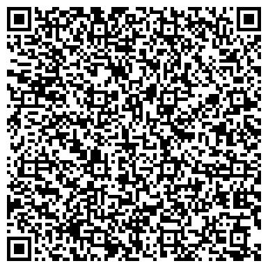 QR-код с контактной информацией организации ИП  Медвежатник- вскрытие автомобилей,сейфов,дверей.