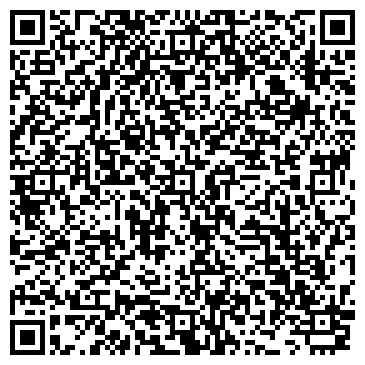 QR-код с контактной информацией организации ИП Муха Сергей Николаевич