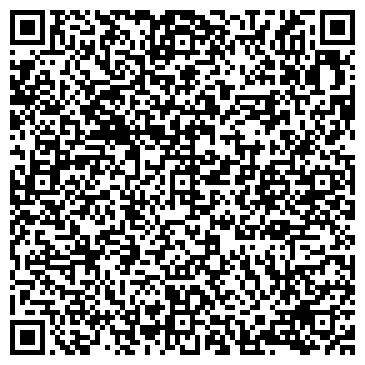 """QR-код с контактной информацией организации ЧОУ ЧПТУП """"Сполия-Бел"""""""
