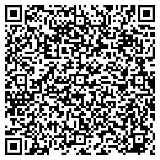 QR-код с контактной информацией организации чп ТЕЛЕМАСТЕР