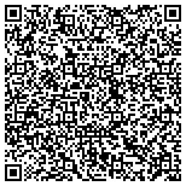 QR-код с контактной информацией организации ТОО AVTOPROMPODSHIPNIK (АВТОПРОМПОДШИПНИК)