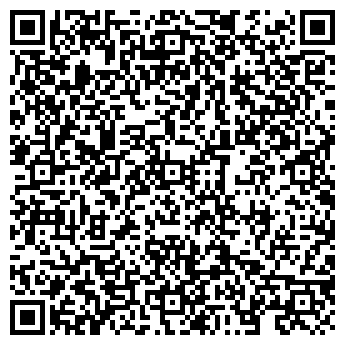 QR-код с контактной информацией организации ООО АйТэКо