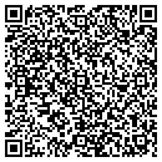 QR-код с контактной информацией организации ООО Світ Саун