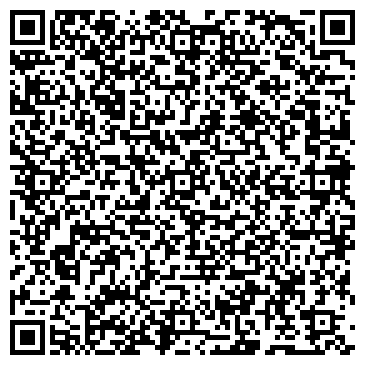 QR-код с контактной информацией организации ТОО Global Innovations