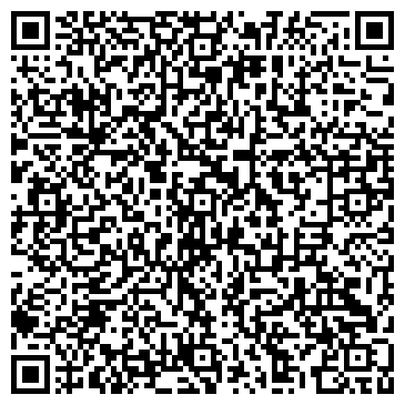 QR-код с контактной информацией организации ЧП FlowersDS Черкассы