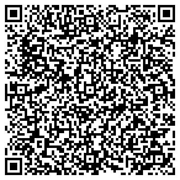 QR-код с контактной информацией организации Фонд Центр анализа и прогнозирования С.А.Р.