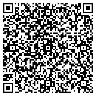 QR-код с контактной информацией организации ИП Туспеков