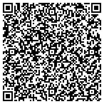QR-код с контактной информацией организации ООО Центр Климатехники
