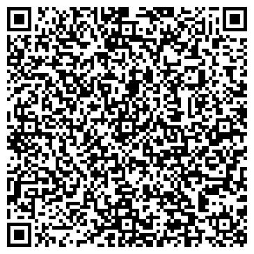 """QR-код с контактной информацией организации ООО """"ОБУХОВГОРВТОРРЕСУРСЫ"""""""