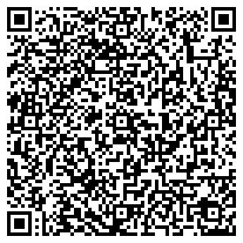 QR-код с контактной информацией организации ИП Химчистка24