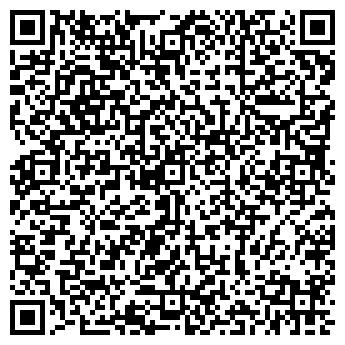 QR-код с контактной информацией организации ИП secret-w.by