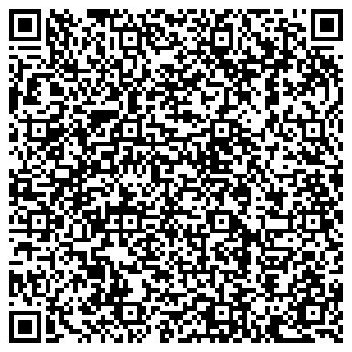 QR-код с контактной информацией организации ООО Волжский грузовой терминал