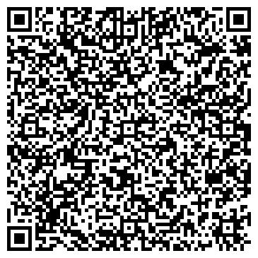 """QR-код с контактной информацией организации ИП """"СантехникС"""""""