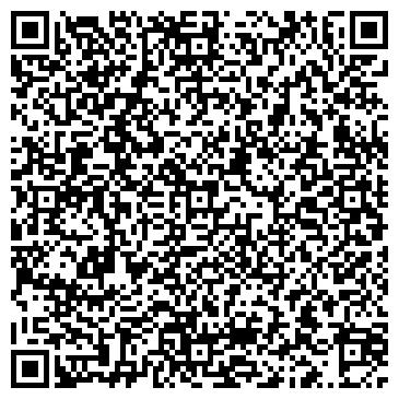 QR-код с контактной информацией организации ООО Стоматология Денталия