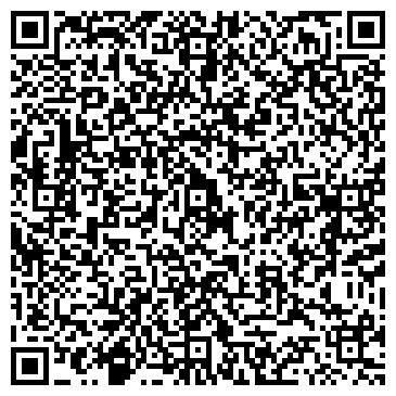 """QR-код с контактной информацией организации ООО """"Элтокс Телеком"""""""