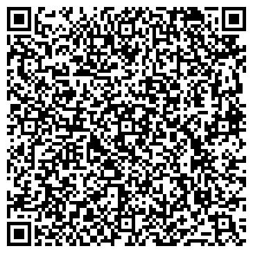 QR-код с контактной информацией организации Corp. ТЭСЛА-ГРУПП-РЕГИОН