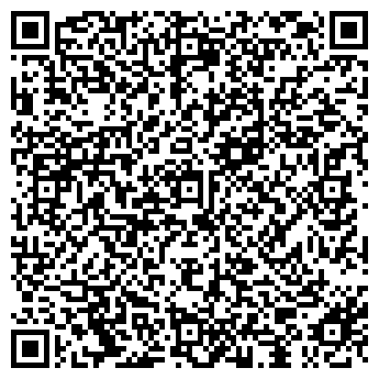 QR-код с контактной информацией организации ООО  ФлаерГрупп