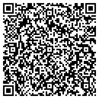 QR-код с контактной информацией организации Выбор-К, ООО