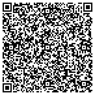 QR-код с контактной информацией организации СПД Sia Home Fashion