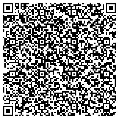 QR-код с контактной информацией организации ИП Ремонт велосипедов, колясок, самокатов в Лобне
