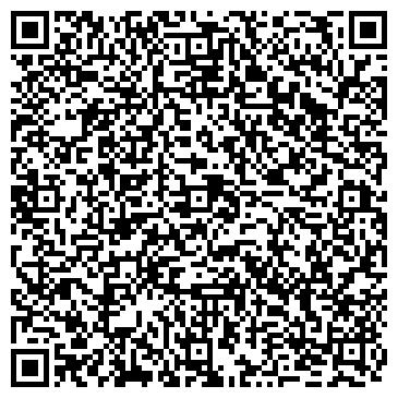 QR-код с контактной информацией организации ИП notebook-almaty.kz